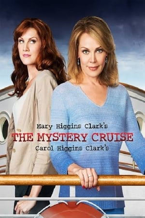 Image The Mystery Cruise
