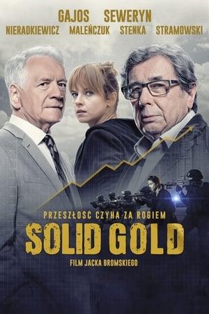Ver Online Solid Gold