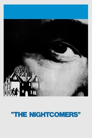 Image The Nightcomers