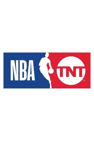 Image NBA on TNT