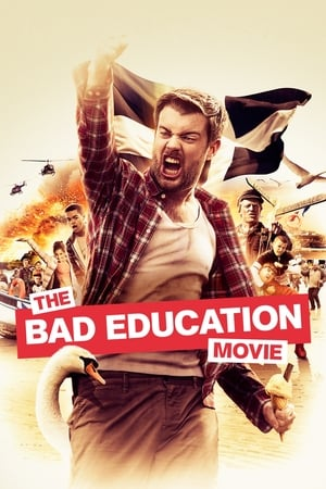 Image The Bad Education Movie