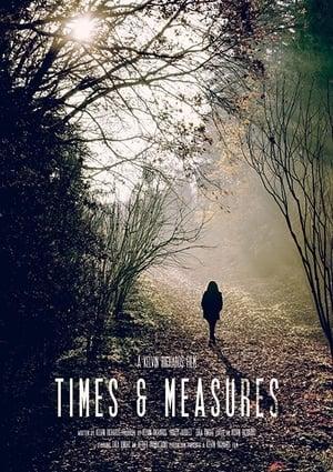 Ver Online Times & Measures