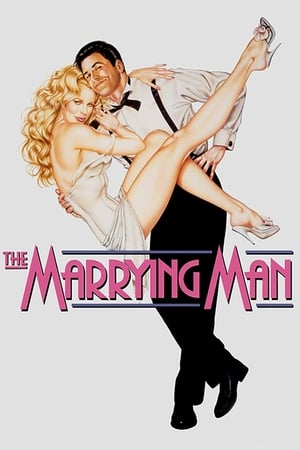 Image The Marrying Man