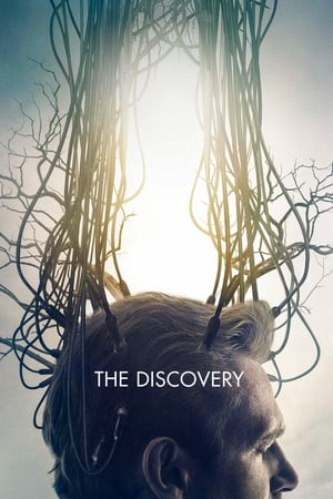 Image The Discovery