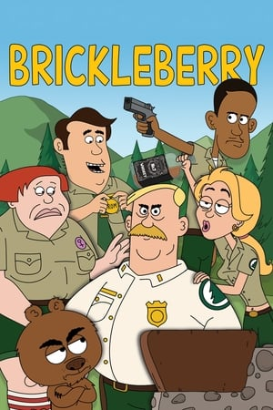 Image Brickleberry