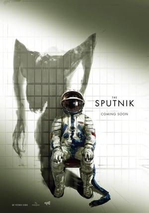 The Sputnik