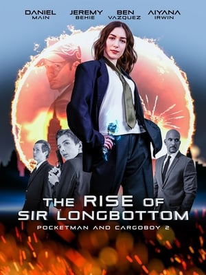 Ver Online The Rise of Sir Longbottom