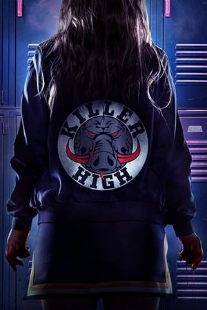 Image Killer High