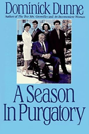 Image A Season in Purgatory