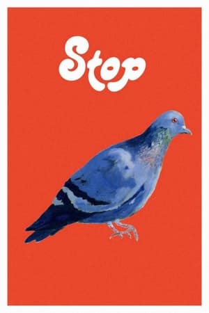 Ver Online Stop