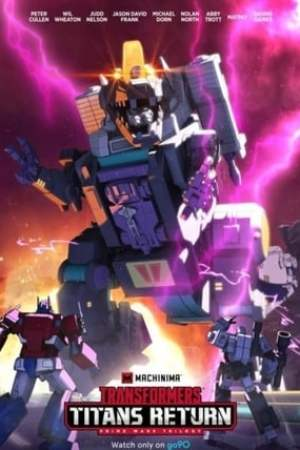 Image Transformers: Titans Return