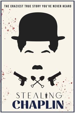 Ver Online Stealing Chaplin