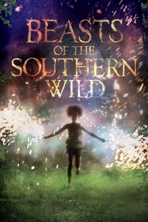 Image Beasts of the Southern Wild
