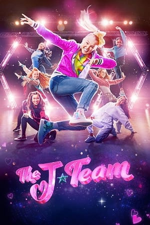 Ver Online The J Team