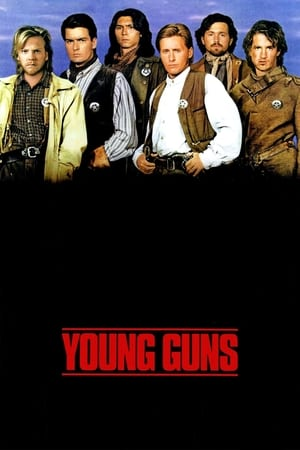 Image Young Guns