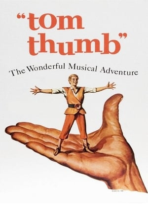 Image Tom Thumb