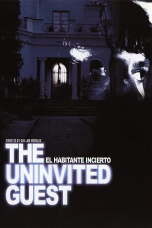 Image The Uninvited Guest