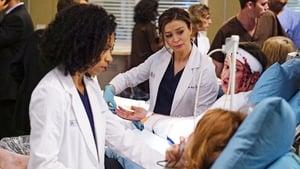 Image Grey's Anatomy