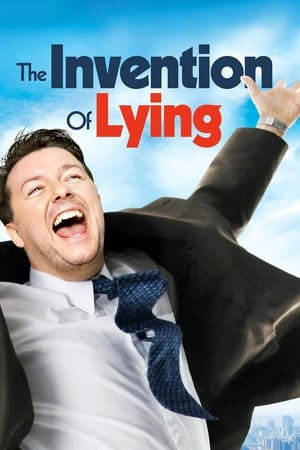 Image The Invention of Lying