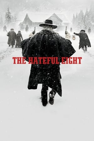 Image The Hateful Eight