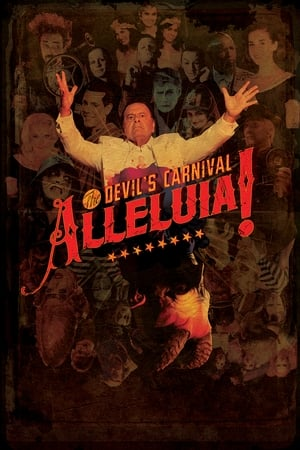 Image Alleluia! The Devil's Carnival