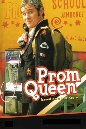Image Prom Queen: The Marc Hall Story