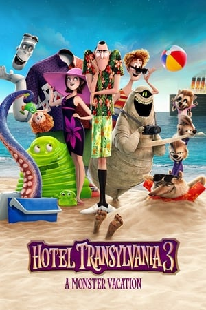 http://paijomovie.com/movie/400155/hotel-transylvania-3-summer-vacation.html