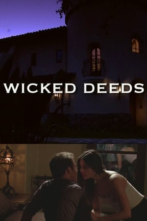 Image Wicked Deeds