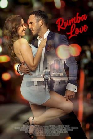 Ver Online Rumba Love