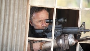 Watch The Walking Dead 3x15 Online