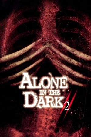 Image Alone in the Dark 2
