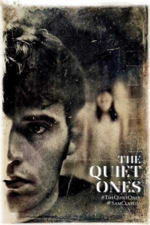 Image The Quiet Ones