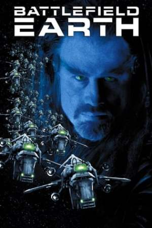 Image Battlefield Earth
