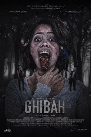 Ver Online Ghibah