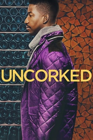 Image Uncorked
