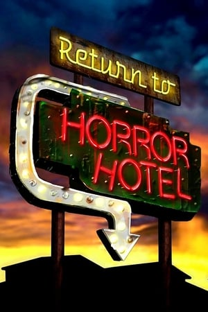 Image Return to Horror Hotel