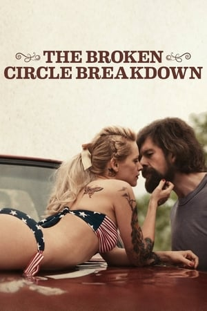 Image The Broken Circle Breakdown