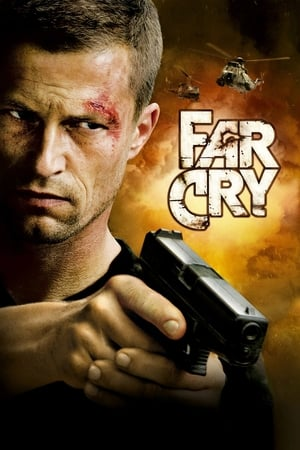 Image Far Cry