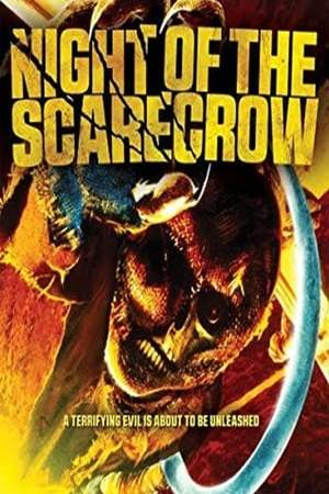 Image Night of the Scarecrow