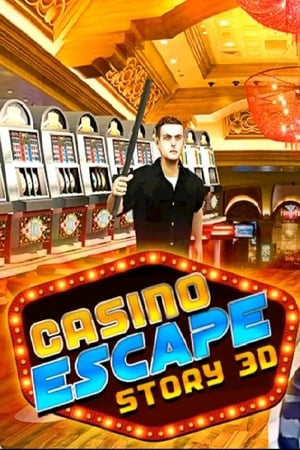 Image Casino: The Story
