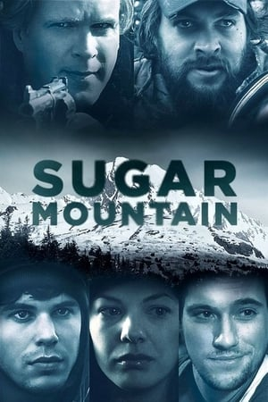 Image Sugar Mountain