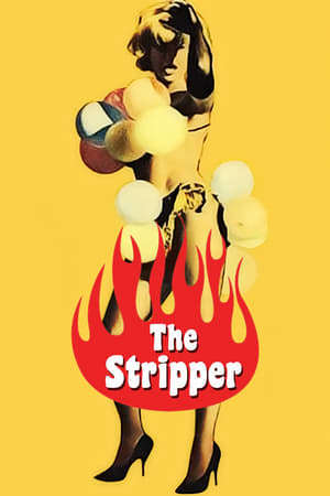 Image The Stripper