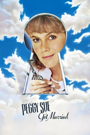 Image Peggy Sue Got Married