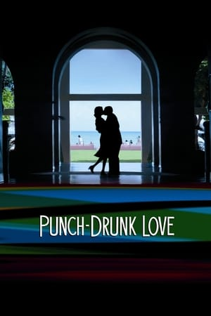 Image Punch-Drunk Love