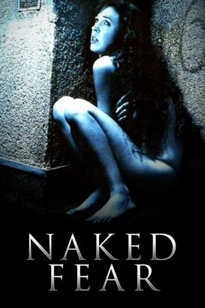 Image Naked Fear