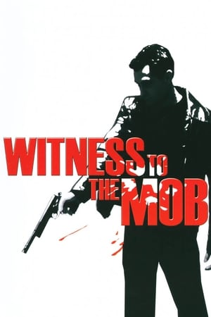 Image Witness to the Mob