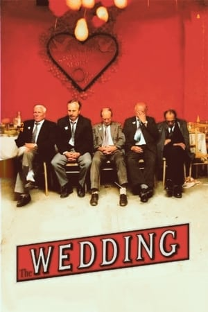Image The Wedding
