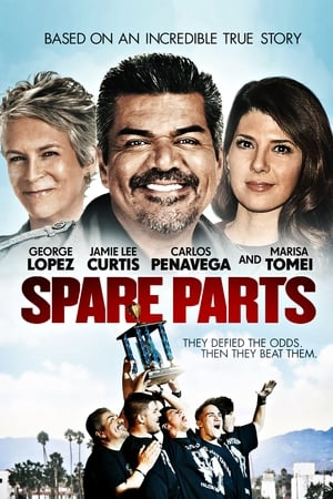 Image Spare Parts
