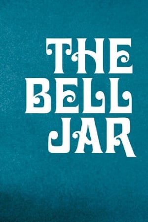 Image The Bell Jar