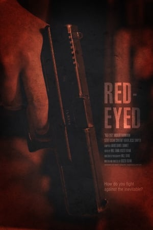 Image Red-Eyed